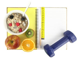 Health And Fitness Ideas