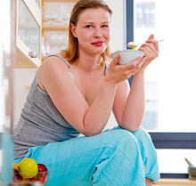 how dieting can affect weight loss