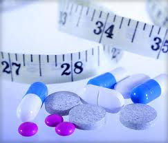 What You Should Know About Weight Loss Medication