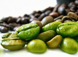Why Green Coffee Bean Max Is Worry Free