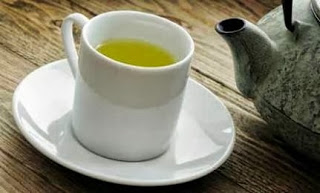 Benefits Of Having Green Tea Every Day