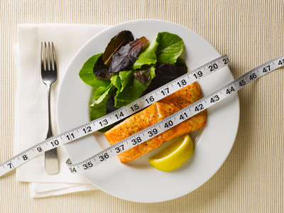 Fad Diets: Why Are They Bad?