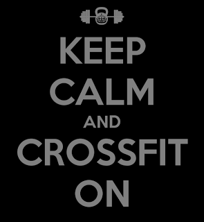 What Can You Get Out Of Crossfit