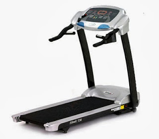 The Benefits Of Buying A Treadmill