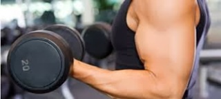 Fitness Tips That Anyone Can Successfully Follow