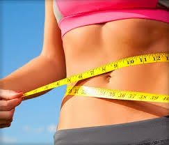 How to Combat Belly Fat