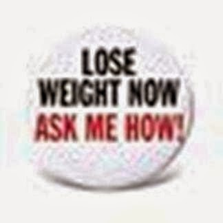 How to lose weight at home in 10 days 60516