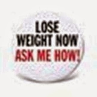 What You Need To Do To Lose Weight