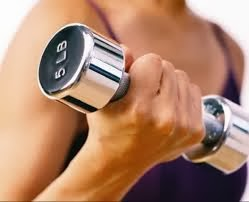 Joining A Fitness Center Near Rogers