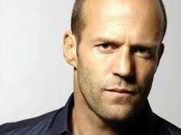 An Overview Of Jason Statham's Workout Strategy