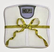 Hidden Benefits Of Weight Loss