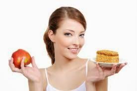 Weight Decrease Desired Goals