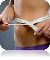 Losing Weight Correctly