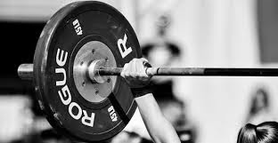 Effective Weight Training Routines